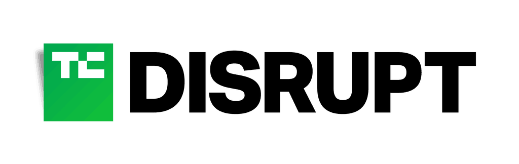 disrupt logo-identification protection