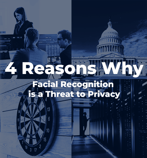 4 facial recognition threats